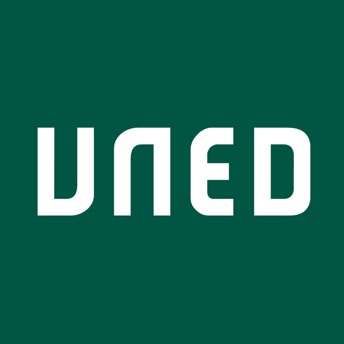uned-ar